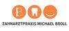 Zahnarztpraxis Michael Broll