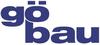 göbau Stuttgarter Altbau-Modernisierung GmbH & Co. KG