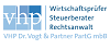 VHP Dr. Vogt & Partner PartG mbB