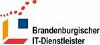 Brandenburgischer IT-Dienstleister
