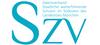 Zweckverband Staatliche weiterführende Schulen im Osten des Landkreises München