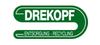 DREKOPF Recyclingzentrum Rhein-Main GmbH