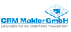 CRM Makler GmbH