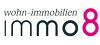 immo8 GmbH