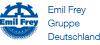 Emil Frey Gruppe Deutschland