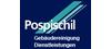 Gebäudereinigung Pospischil GmbH & Co. KG