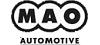 MAO Automotive GmbH & Co. KG
