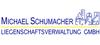 Michael Schumacher Liegenschaftsverwaltung GmbH
