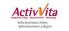 ActivVita GmbH