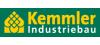Kemmler Industriebau GmbH