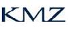 KMZ Partnerschaftsgesellschaft mbB