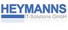 Heymanns IT-Solutions GmbH