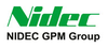 NIDEC GPM GmbH