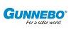 Gunnebo Deutschland GmbH