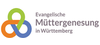 Evang. Mütterkurheime Württemberg e.V.