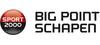 Niehuis & Naber Sport GmbH