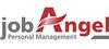 job-angel Personalmanagement GmbH