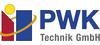 PWK Technik Projektentwicklung Werner Köhler GmbH