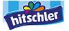 hitschler International GmbH & Co. KG