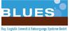 BLUES Bay. Logistik Umwelt & Entsorgungs Systeme GmbH