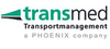 transmed Transport GmbH