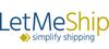 ITA Shipping GmbH (LetMeShip)