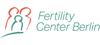 MVZ Fertility Center Berlin GbR