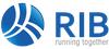 RIB Leipzig GmbH