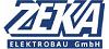 ZEKA Elektrobau GmbH