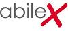 abilex Gesellschaft für Beratung und Informationsdienstleistungen mbH