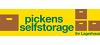 Pickens 2. Objekt GmbH