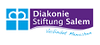 Diakonie Stiftung Salem gGmbH