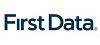 First Data Deutschland GmbH