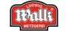 Metzgerei Ludwig Walk GmbH