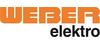 Elektro Weber GmbH