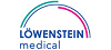 Löwenstein Medical GmbH & Co. KG