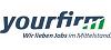 YourfirmGmbH-Chiffre-120605