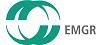 Elektromotorenwerk Grünhain GmbH