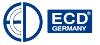 Eris Car-Design GmbH