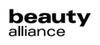 beauty alliance Deutschland GmbH & Co. KG