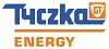 Tyczka Energy GmbH