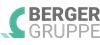 Heinz Berger Maschinenfabrik GmbH & Co. KG