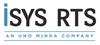 iSYS RTS GmbH