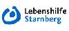 Lebenshilfe Starnberg gemeinnützige GmbH
