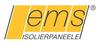 Kingspan GmbH - Markenvertrieb EMS