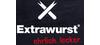 Extrawurst GmbH & Co. KG