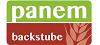 Panem-Backstube GmbH