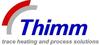 O. Thimm GmbH