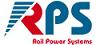Rail Power Systems GmbH