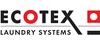 Ecotex GmbH& Co KG